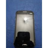 Galaxy Core Uno, Usado. Tarjeta De Memoria 2gb