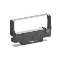 Datapac Dp-080 Cinta Para Impresora
