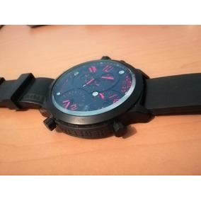 Reloj Welder K-29 Original Muy Cuidado
