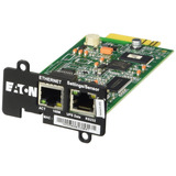 Tarjeta De Red Interna Eaton G301e47h93 Ethernet