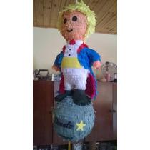 Piñata De El Principito