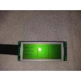 Roland Vs880 Display De Repuesto
