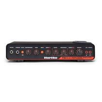 Amplificador Cabeçote Para Baixo Hartke - Tx 600