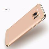 Capa Case Proteção Anti-impacto Celular Samsung S7 Edge G935