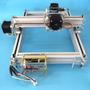 Corte / Gravação Lazer 1600mw Alta Velocidade