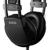 Auricular Akg K 44 Cerrados Profesionales De Estudio