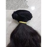 Cabelo-100%-natural-150-gramas-75-cm-tecido-preto-ondulado