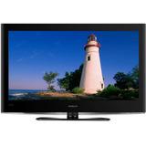 Lcd Tv Noblex 24lc834f