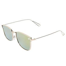 f0b0e69a72cb9 Melan Pel - Óculos De Sol no Mercado Livre Brasil