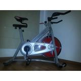 Bicicleta De Spinning Benotto Nueva