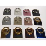 24 Anillos Celular Ring 360 Variedad Colores