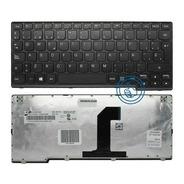 Teclado Lenovo Thinkpad 11s