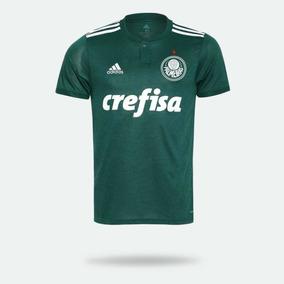 381aea89ba1e1 Camisa Psg Numero - Camisetas Manga Curta para Masculino em São ...