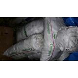 Carbón 100% Espino, Sacos De 30kg.
