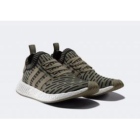 zapatillas nuevas adidas 2018