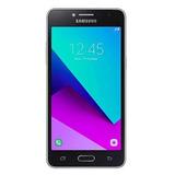 Celular Libre Samsung Galaxy J2 Prime Black