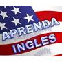 Coleção Inglês Técnico Para Quem Precisa Urgentemente