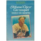 Beisbol, Alfonso