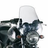 Parabrisas Fume Honda Xr 250 Tornado Kappa Italiano