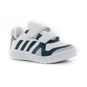 Zapatillas Quicksport Cf 2 Blanco adidas