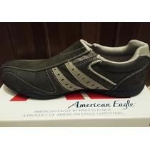 Zapato Casual American Eagle Nuevos