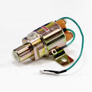 Válvula Selenoide Mixto Dual 12 Watts, Ea 46805