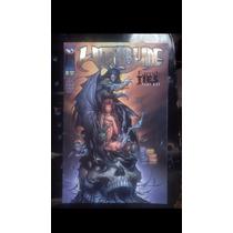 Comics En Ingles Crossover Ver Darkness Witchblade