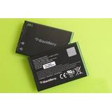 Bateria Blackberry Jm1 Bold 9900 9930 9790 9850 9860 Tienda