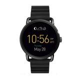 Reloj Fossil Q Ftw2103 Smartwatch Wander Unisex