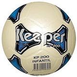 Bola De Tênis Keep Calm no Mercado Livre Brasil edf1788ff46d1