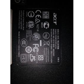 Carcasa Acer Aspire 5536/5236