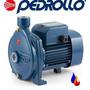 Bomba De Agua Pedrollo 2 Hp Cpm660 Italiana Remato