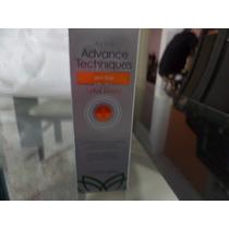 Advance Techniques Anti-frizz Para El Cabello