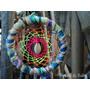 Filtro Dos Sonhos Color+ Orgonite Cavalo Do Mar Frete Grátis