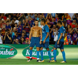 Botines Nike Mercurial Vapor Xl Fg Profesionales Cr7 Ronaldo