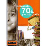 20 Cuentos Infantiles 70% Off Envio Gratis Cuentos Niños