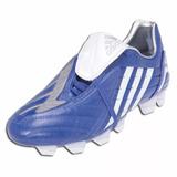 Tacos Football adidas Original Predator Absolion Fg Beckham