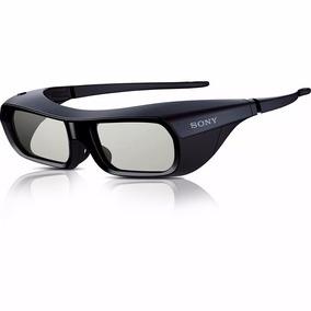 8ac9ea98039f8 Oculos Restart Preto - Eletrônicos