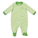 Monitos Pijamas Para Niños Carters 100% Originales!!!!!