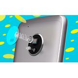 Motorola Moto G 5 Plus De 32 Gb