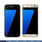 Celular Samsung Galaxy S7 Edge 32 Gb Tienda Fisica Compugate