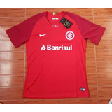 Camiseta De Porto Alegre 2017 - Deportes y Fitness en Mercado Libre ... 7e148e318f443