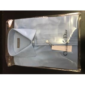 Camisas De Hombres Cristian Dior
