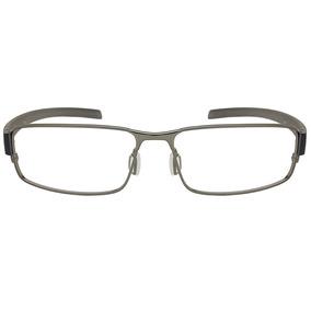 58f3893450d5c Grillz Comprar Prata - Óculos no Mercado Livre Brasil