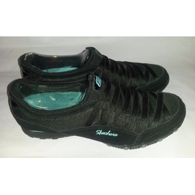 Zapatos Skechers Damas 100% Originales Talla: 40