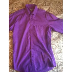 Camisa Kenneth Colé
