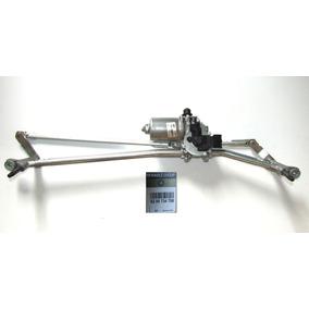 Motor Limpador Parabrisa Renault Master Iii 8200734788