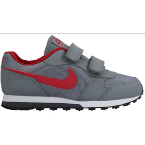 Tênis Nike Md Runner 2 (ps) 807317-005
