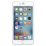 Apple Iphone 6s Plus Unlocked Gsm 4g Lte Smartphone Co W3