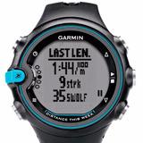 Reloj Garmin Swim Natación Cronómetro Brazadas - Xellers